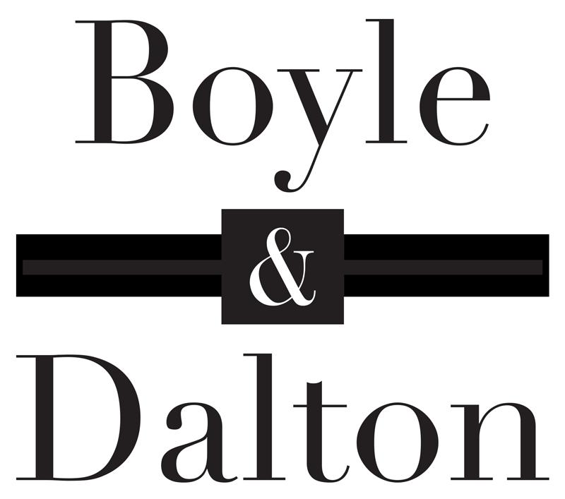 Seeking Manuscript Submissions - Boyle & Dalton Publishing